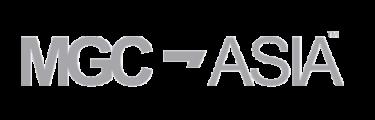 Master Group Corporation (Asia) Co.,Ltd.