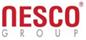 Nesco Group Company Limited