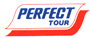Perfect Tour Co., Ltd.