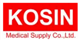 Kosin Medical Supply Co., Ltd.