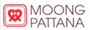 Moong Pattana International Public Co., Ltd.
