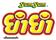 Wan Thai Foods Industry Co., Ltd.