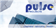 Pulse Projects (Thailand) Co., Ltd