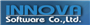 Innova Software Co., Ltd.