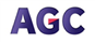 AGC Flat Glass (Thailand) Public Company Limited