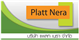 Platt Nera Co., Ltd.