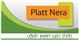 Platt Nera Co., Ltd.