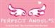Ajarn Aum's Language and Personal Development School