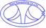 Siam Kawashima Co., Ltd.