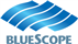 NS BlueScope (Thailand) Limited
