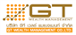 GT WEALTH MANAGEMENT CO.,LTD/บริษัท จีที เวลธ์ แมเนจเมนท์ จำกัด