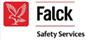 Falck Nutec (Thailand) Limited/บริษัท ฟอล์ค นูเทค (ประเทศไทย) จำกัด