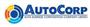AUTO BUSINESS CORPORATION CO., LTD.