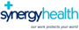 Synergy Health (Thailand) Ltd.