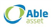Able Asset Group Co., Ltd.