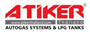Atikta (Thailand) Co., Ltd.