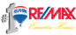 RE/MAX Executive Homes