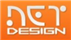 NetDesign Host Co., Ltd.
