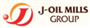 J-Oil Mills (Thailand) Co.,Ltd.