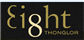 Ei8ght Thonglor