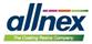 ALLNEX (THAILAND) LTD.