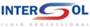 Intersol Engineering and Technology Co., Ltd./บริษัท อินเตอร์โซล เอ็นจิเนียริ่ง แอนด์ เทคโนโลยี จำกัด