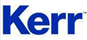 SDS KERR CO., LTD.