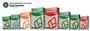 Asia Cement Public Company Limited/บริษัท ปูนซีเมนต์เอเซีย จำกัด (มหาชน)