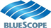 BlueScope Buildings (Thailand) Limited