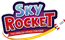 SKYROCKET - English learning center for kids/Wise Men Group  Co., Ltd.
