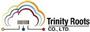 Trinity Roots Co., Ltd.