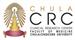 Chula Clinical Research Center (Chula CRC)/ศูนย์วิจัยทางคลินิก