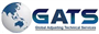 Global Adjusting Technical Services (Thailand) Co., Ltd./บริษัท โกลบอล แอดจัสติ้ง เทคนิคอล เซอร์วิสเซส (ประเทศไทย) จำกัด