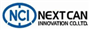 Next Can Innovation Co., Ltd.