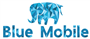 Blue Mobile International Co., Ltd.