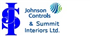 Johnson Controls & Summit Interiors Ltd.
