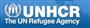 United Nations High Commissioner for Refugees (UNHCR)/สำนักงานข้าหลวงใหญ่ผู้ลี้ภัยแห่งสหประชาชาติ