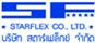 STARFLEX CO., LTD.