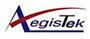 Aegistek Corporation Limited