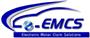 EMCS Thai Co., Ltd.