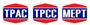 Thai Polycarbonate Co., Ltd.