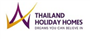 Holiday Homes (Thailand) Co., Ltd.