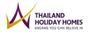 Holiday Homes (Thailand) Co., Ltd.