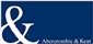 Abercrombie & Kent ( Thailand ) Ltd.