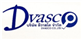 DVASCO  CO., LTD.