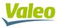 Valeo CDA(Thailand) Limited./บริษัท วาลีโอ คอมฟอร์ท แอนด์ ไดร์ฟวิ่ง แอสซิสแทนซ์ ซิสเต็มส์ (ประเทศไทย) จำกัด