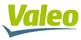Valeo Comfort and Driving Assistance Systems (Thailand) Limited/บริษัท วาลีโอ คอมฟอร์ท แอนด์ ไดร์ฟวิ่ง แอสซิสแทนซ์ ซิสเต็มส์ (ประเทศไทย) จำกัด