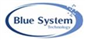 Blue System Technology Ltd.