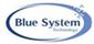 Blue System Technology Co., Ltd.
