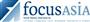 Focus Asia Travel Co., Ltd.